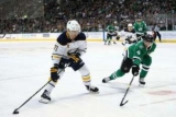 НХЛ: Тампа уступила Питтсбург, Даллас выиграл Буффало