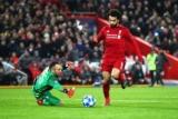 Ливерпуль - Наполи 1:0 видео гола и основных моментов в Лиге Чемпионов