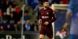 «Барселона» встановила клубний рекорд у чемпіонаті Іспанії