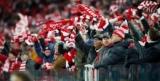 Фанати «Атлетика» проведуть акцію перед матчем зі «Спартаком»