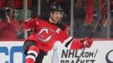 НХЛ: Коламбус против Детройта, Рейнджерс Нью-Джерси проиграл