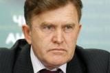 Щуплість і конкуренція з Гатаговым позбавили Неймара від кар\'єри в Росії