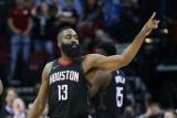 Драммонд и Харден – лучшие игроки недели в НБА