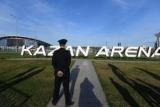 Украинцам посоветовали воздержаться от поездки на чемпионат мира в России