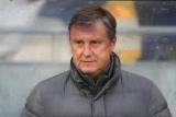 Хацкевич: Результат Динамо вже не виправить, але деякі моменти суддівства зрозуміти складно