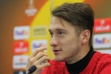 Російський футболіст сподобався клубу Англійської прем\'єр-ліги