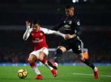 Арсенал – Манчестер Юнайтед 1:3 відео голів та огляд матчу
