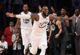 ЛеБрон: В НБА з точки зору плей-офф все організовано правильно