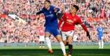 «Манчестер Юнайтед» одержал волевую победу над
