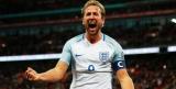 ЗМІ анонсували перехід капітана збірної Англії в «Реал» за €200 млн