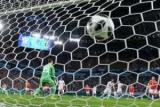 Футболіст з Криму вперше отримав виклик у збірну Росії