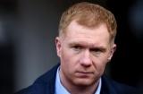 Скоулз хотів очолити Олдхем, але клуб призначив іншого тренера