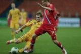 Сборные России и Украины предложили провести матч