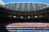 Русские стадионы нашли новое применение