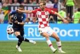 Футболист сборной Хорватии приостановил карьеру из-за проблем с сердцем