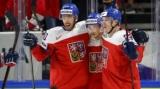 Чехия – Швейцария 5:4 видео голов и обзор матча чемпионата мира-2018 по хоккею