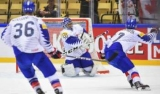 Южная корея – Латвия: видео онлайн трансляция матча ЧЕМПИОНАТА мира по хоккею