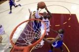 Осталось девять вакансий: как обстоят дела с плей-офф НБА