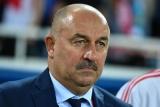 Российская национальная команда потеряла одного из лидеров перед матчем с Бельгией