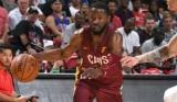 НБА: Кливленд сильнее, чем Хьюстон, Бостон, Майами
