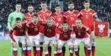 Збірна Росії випередила Саудівську Аравію в рейтингу ФІФА