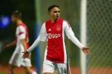 Ajax признал свою вину в паралич полузащитник