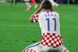 Хорваты напомнили России по футболу долга