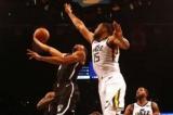 НБА: Шарлотт сильнее Атланта, Вашингтон проиграл Нового Орлеана