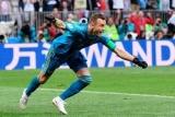Акинфеев рассказал об эмоциях после отбит пенальти на чемпионате мира по футболу в 2018 году