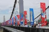 Для россиян, заявка на выходные на чемпионате мира