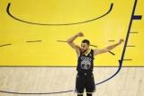 Карри установил рекорд НБА по 3-точка в финале