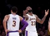 НБА: Нью-Йорк победил в Атланте, штат Миннесота проиграла