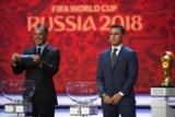 ЧС-2018: стали відомі групи фінальної стадії турніру