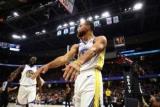 ГСВ и Торонто выиграет конференции, Лейкерс и Кавс не попадут в плей-офф – ESPN