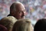 Лукашенко шел на «тех, кто ходит на четырех лапах» игроков «Зенита»