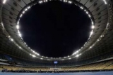 Финал Лиги Чемпионов будет транслироваться на большом экране в Киеве