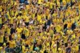 Видеоповтор принес Швеции победный пенальти в матче против Южной Кореи