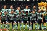 Президент футбольного клуба обиделся и выгнал 19 игроков команды