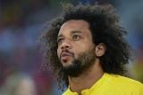 Слишком мягкий матрас стал причиной травмы капитана сборной Бразилии