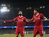 Ливерпуль – Рома: прогноз и ставки букмекеров на матч Лиги чемпионов