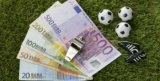 Російські футбольні клуби показали прибуток вперше за п\'ять років
