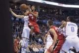 НБА: Филадельфия против Майами, Оклахома уступила Нового Орлеана