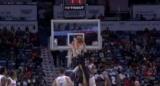 Данк Валанчюнаса і алей-уп Девіса серед найкращих моментів дня в НБА