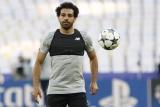 Врач сборной Египта оценил шансы Салах сыграть на чемпионате мира