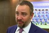 Україна пообіцяла провести найкращий фінал Ліги чемпіонів в історії