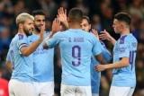 Манчестер Сити легко прошло Саутгемптон в Кубке Лиги