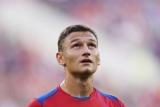 Клубов Премьер-лиги предложили 15 миллионов евро за нападающего сборной России
