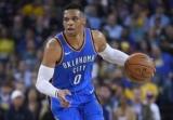 Эффектный проход Вспышка – среди лучших моментов дня в НБА