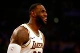 Впечатляющий выбор Наполнил феноменальную работу и Леброна - среди лучших моментов дня в НБА