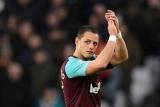 Англійський футбольний клуб звинуватили в порушенні антидопінгових правил